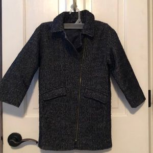 5T jacket